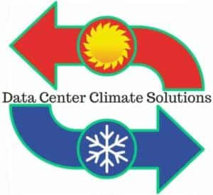 Data Center Climate Solutions