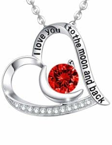 Christmas Jewelry Gift