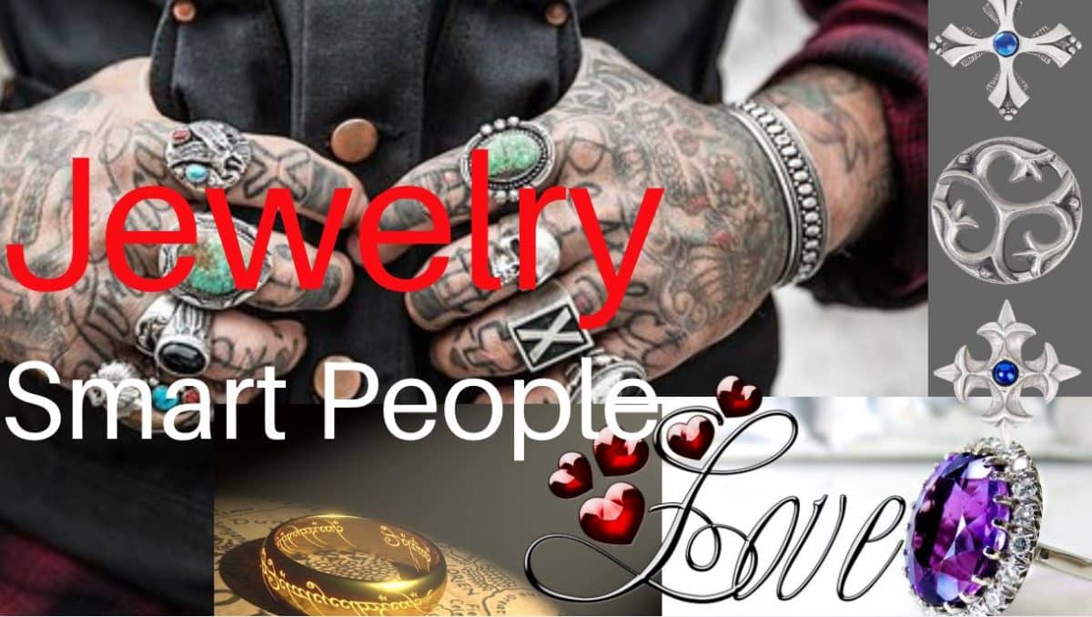 SPNs Online Jewelry Mall