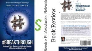 #BREAKTHROUGH Doyle Buehler