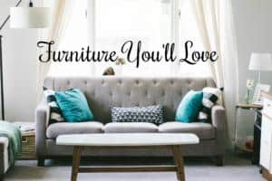 Furniture Deals And More Are Found Here