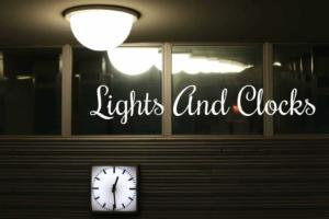 Lights & Clocks: Find The Best Lights And Clocks Online