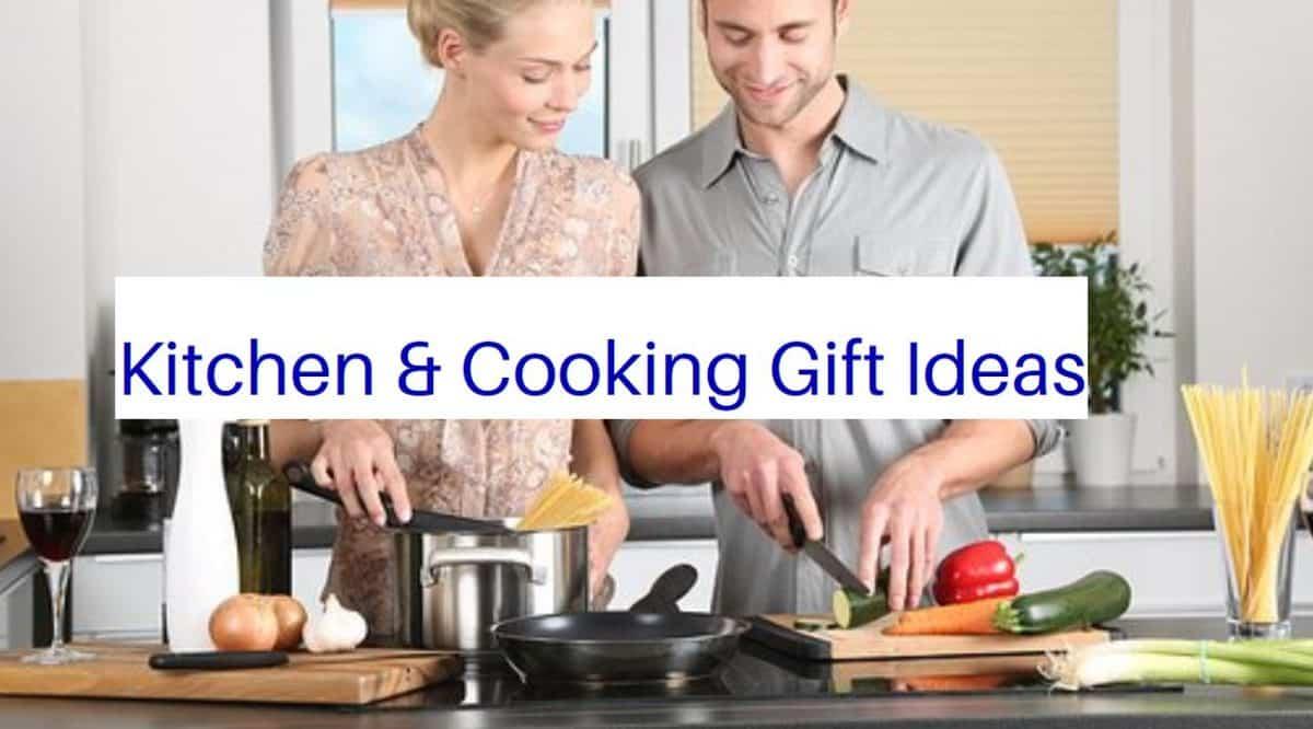 Kitchen & Cooking Accessories