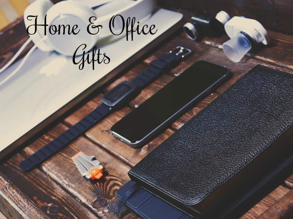 Home And Office Gift Ideas