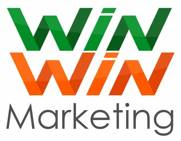 win-win marketing & networking