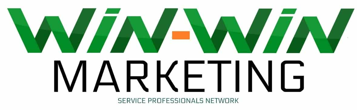 win-win networking & marketing