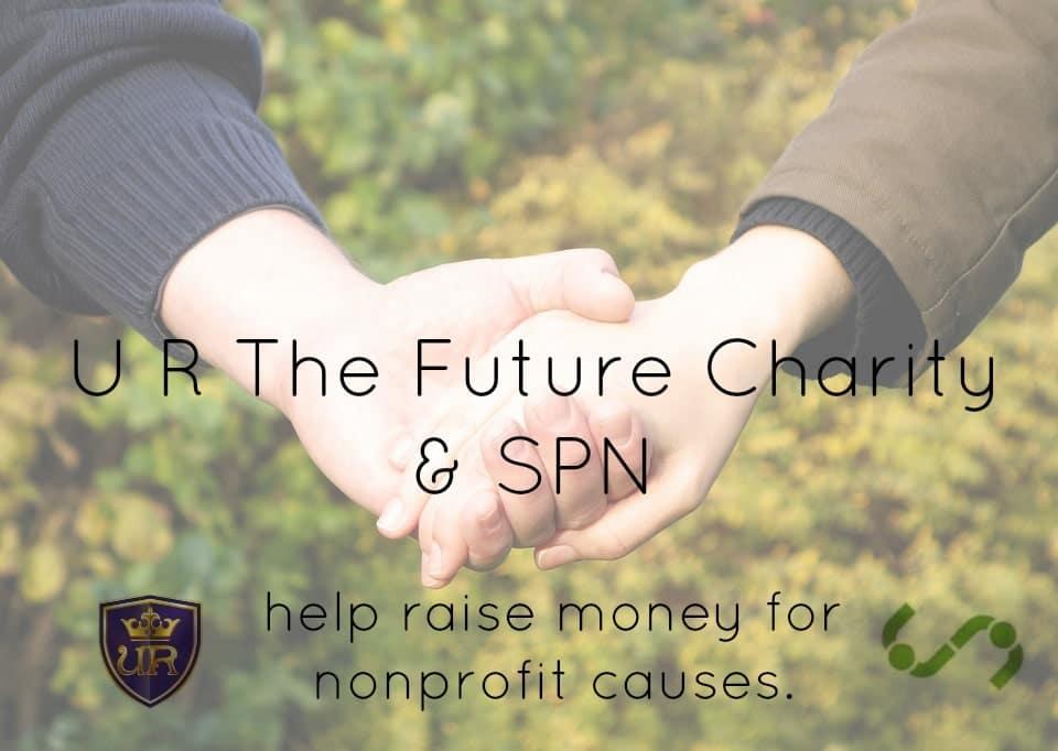 Nonprofit Fundraising