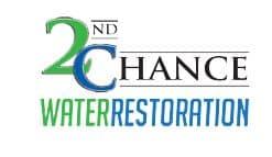 2nd Chance Water Restoration of Chicago
