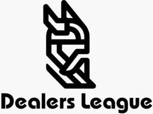 Dealers League UK website design & marketing strategies