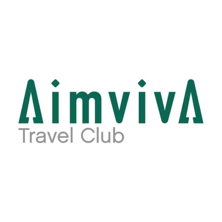 Aimviva Logo AV_LOGO8
