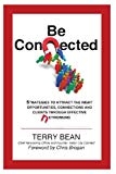 Buy Terry Bean's book: Be Connected