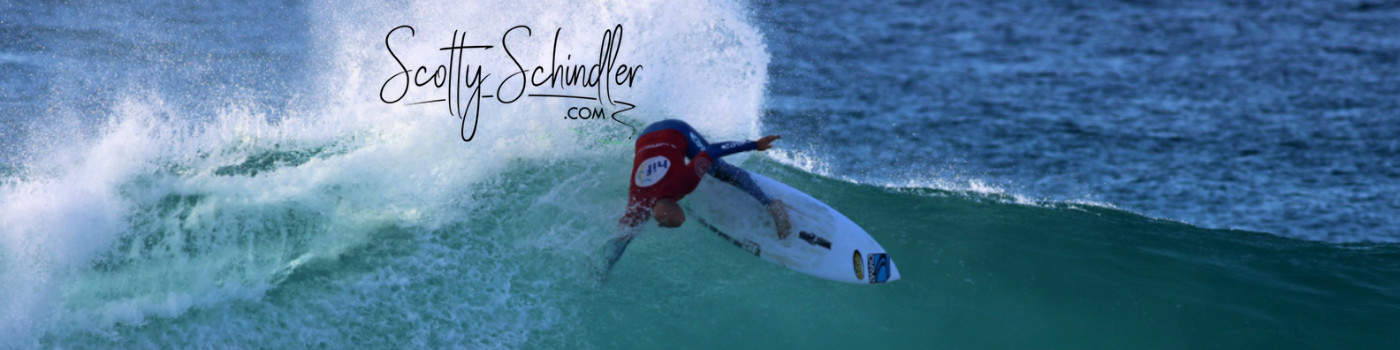Scotty Schindler on LinkedIn
