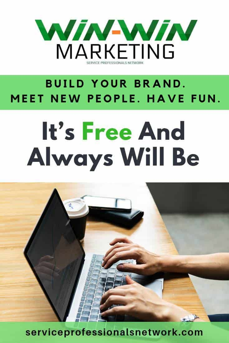 Build your brand, make friends, and have fun by creating a FREE #SPN account by sharing your #blogs,