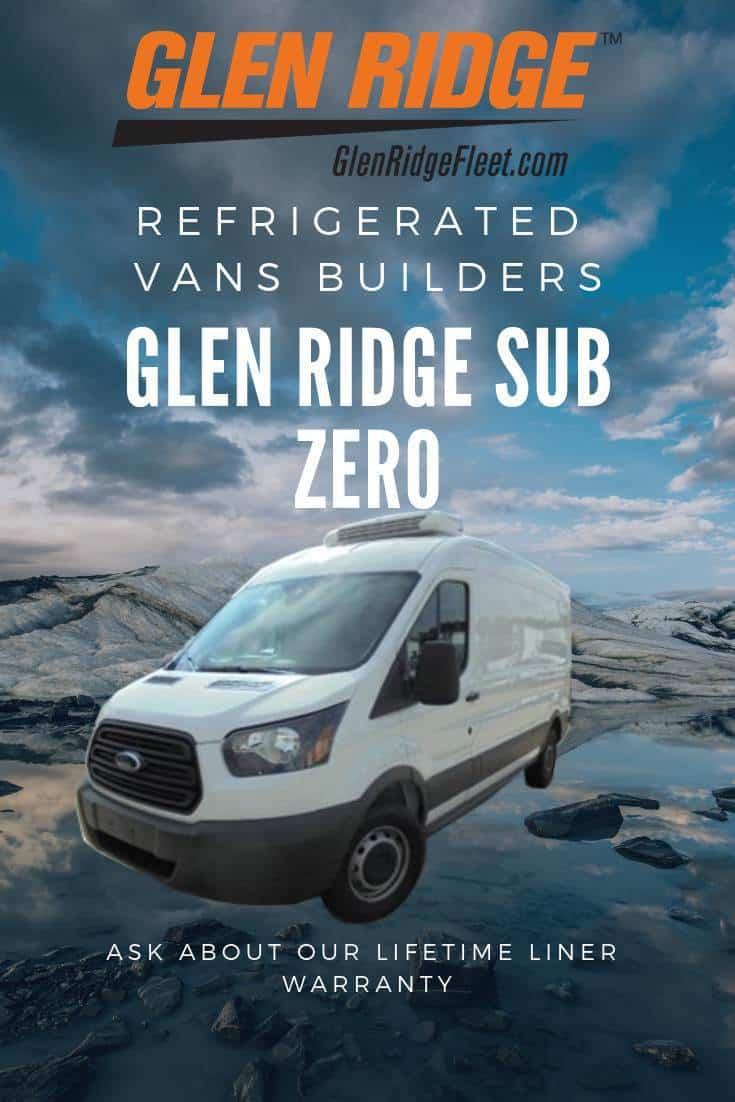 GR Sub Zero artwork