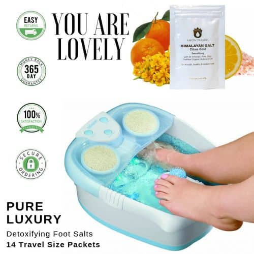 WHY FOOT CARE IS SO IMPORTANT? During the warmer months, when flip flops and sandals are the go-to f