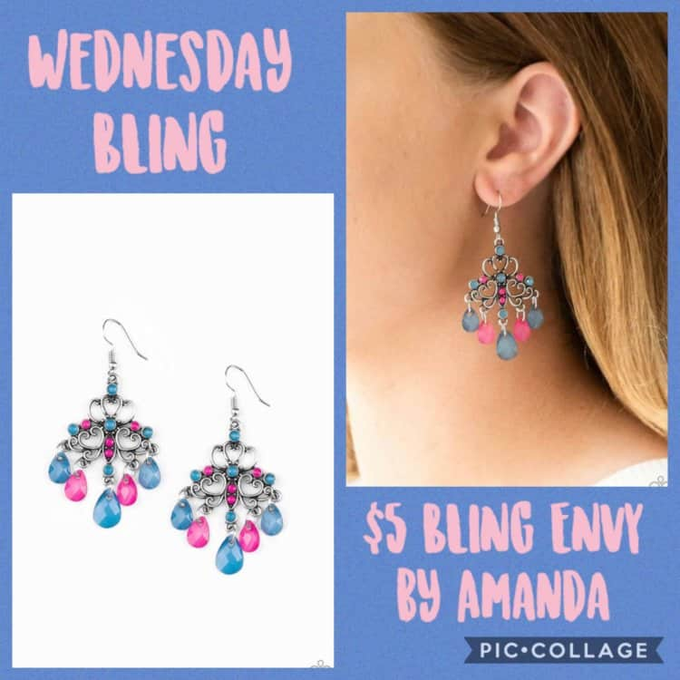 Ready for today's Piece of the Day? http://Www.facebook.com/groups/5dollarblingenvyvip http://Www.