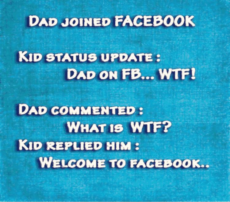 Facebook_joke