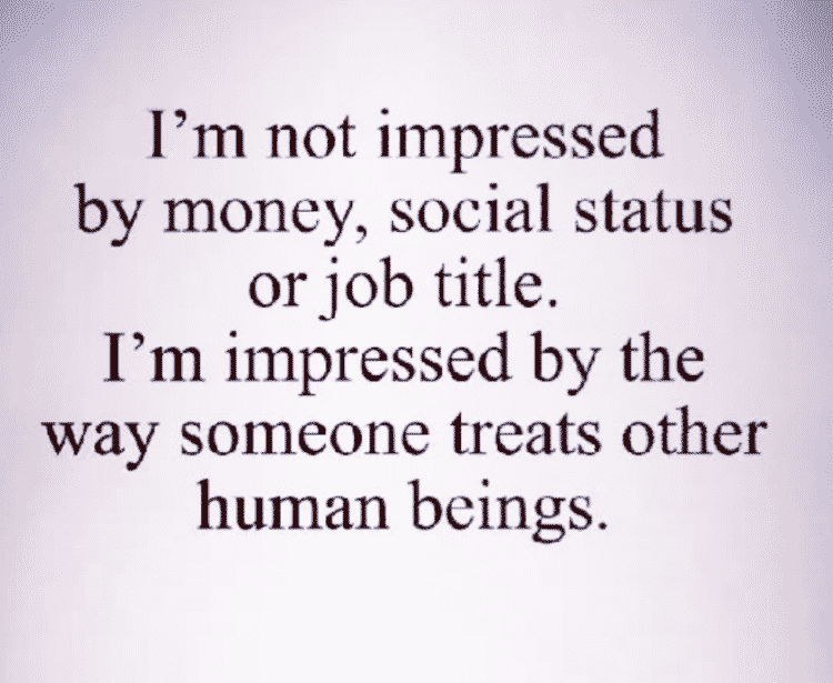 I'm impressed by all the good people I've met on #SPN.😊 Happy Friday, everyone!&