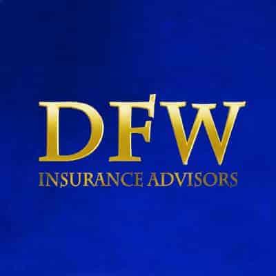 DFW Insurance Advisors Logo DFW logo 470 x 285DFW-logo-gold-on-blue
