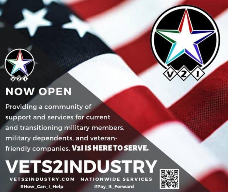 Free Online Veteran and Dependent Resource Library now supported by American Corporate Partners FF9C