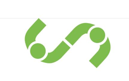 SPN Social Media Network Logo
