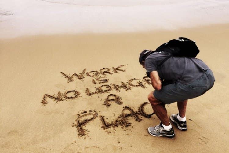 #workfromhome #makemoneyonline #careeropportunities HIRING! Flexible…you control schedule (hou