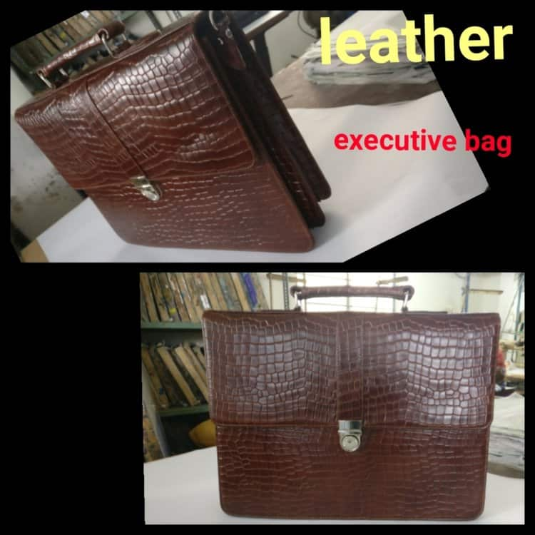 Leather & Leather Accessories – for business pls contact : skleathers1999@gmail.com . what