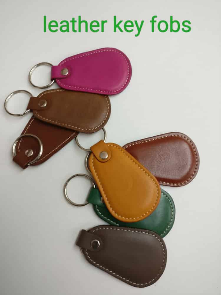 Leather & Leather Accessories – for business pls contact : skleathers1999@gmail.com . whats Ap