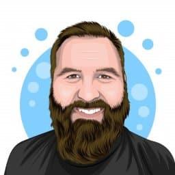 Profile picture of Jacob Warren