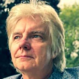 Profile picture of Phil Aston