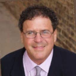 Profile picture of Jeff Bauman