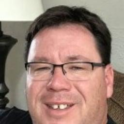 Profile photo of John Byrnes