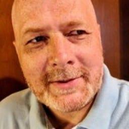 Profile picture of Luke Williams