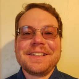 Profile picture of Bret Boggs