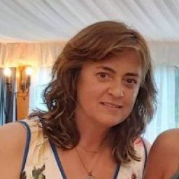 Profile picture of Sandra Penelope Freitas