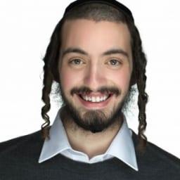 Profile picture of Henry Landau