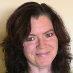 Profile photo of Didi King