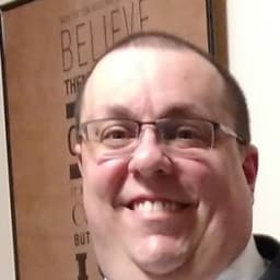 Profile photo of Michael Gugerty CPA