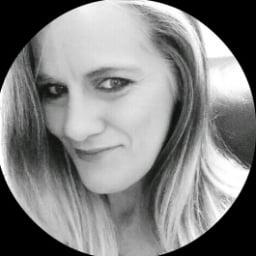 Profile picture of kleverett