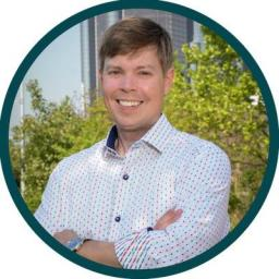 Profile photo of Bill Vogel