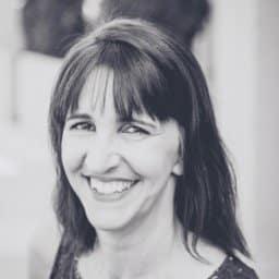 Profile picture of Jill Valdez