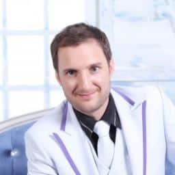 Profile photo of Kevin Reitz