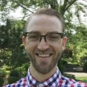 Profile picture of Dustin Marsh, Psy.D.