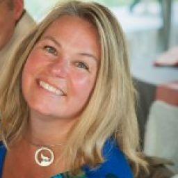 Profile picture of Dawn Lancaster