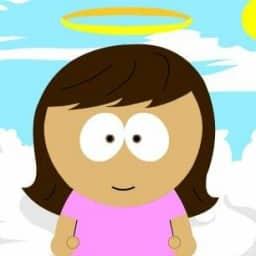 Profile picture of Robyn Ochoa