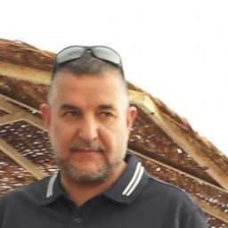 Profile picture of mesam