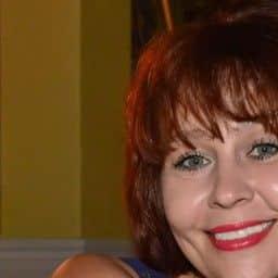 Profile photo of Olga Hamilton