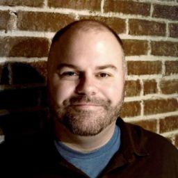 Profile picture of Stoltz Design