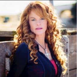 Profile picture of Tracey Ann Nazarenus