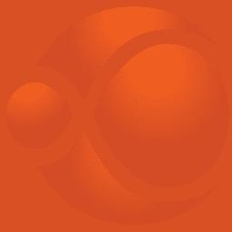 Profile picture of CMARIX TechnoLabs